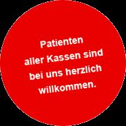 patienten_aller_klassen