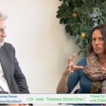 06.09.2016: Interview mit der Kinderärztin Frau Dr. Stöckl-Drax zu Thema Neurofeedback